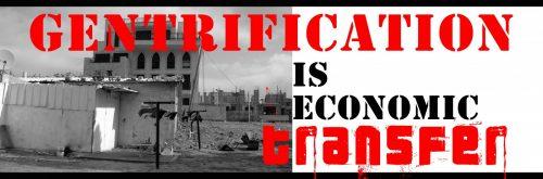 gentrification-is-economic-transfer-yuyu